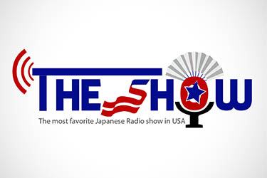 theshoe-logo